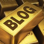 3 Reasons Your Business Can't Afford not to Blog
