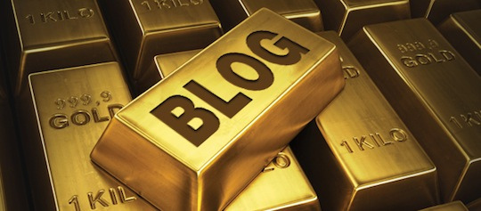 blogvalue